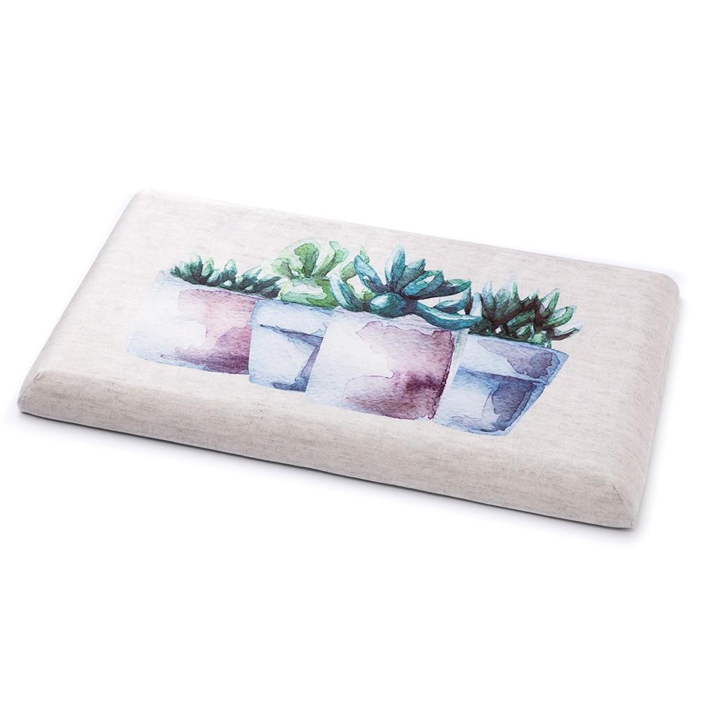 【2018秋冬】flatty フラッティ専用カバー115 多肉植物