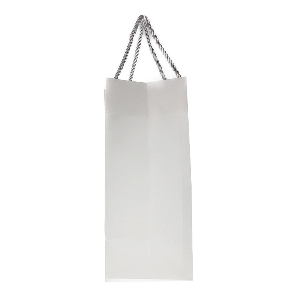 PP袋 Sサイズ ホワイト