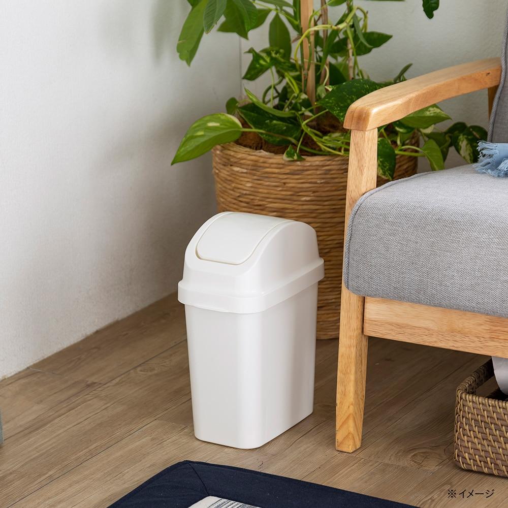 スリム ゴミ箱