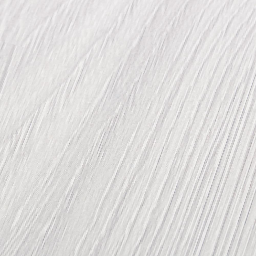 【数量限定】水や汚れに強い木目調ジョイントマット9枚組 ライトグレー