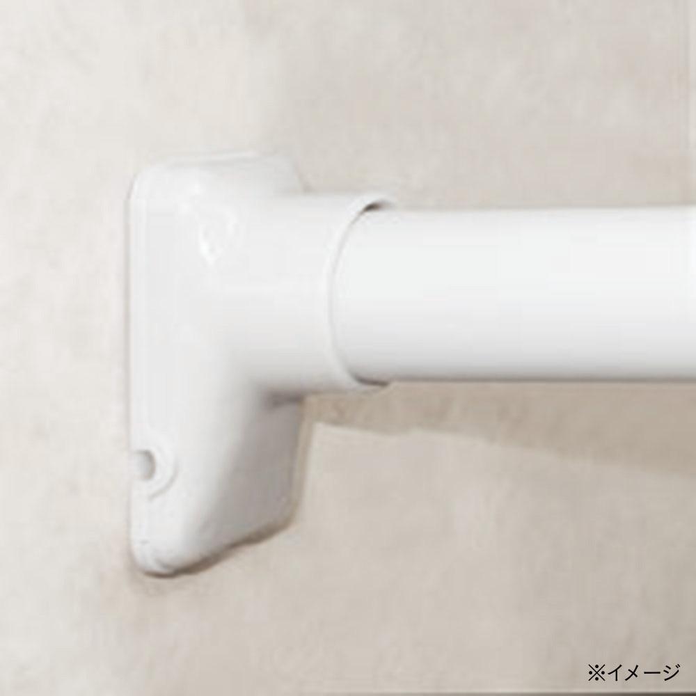 強力突っ張りポール 小(75〜120cm)