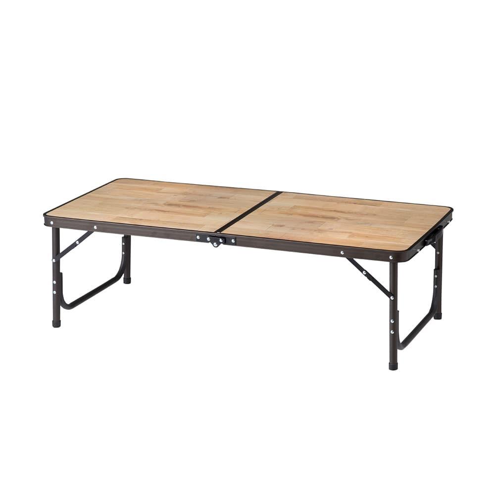 フォールディングテーブルL NTL-12060