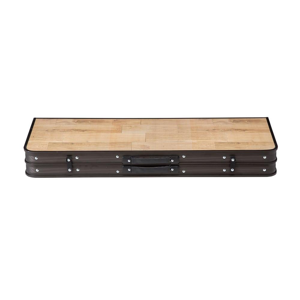 テーブル&ベンチセット NTBS9065