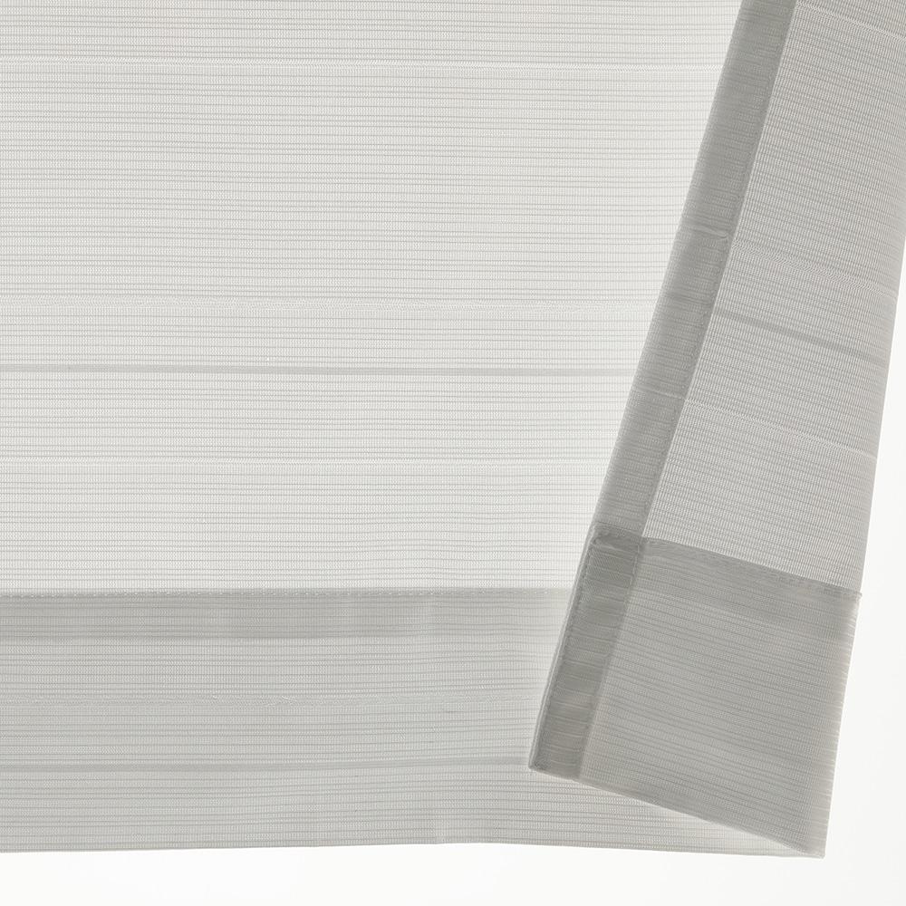 【店舗取り置き限定】汚れがつきにくい 消臭抗カビ スーパークリーン 200×175cm 1枚入 レースカーテン