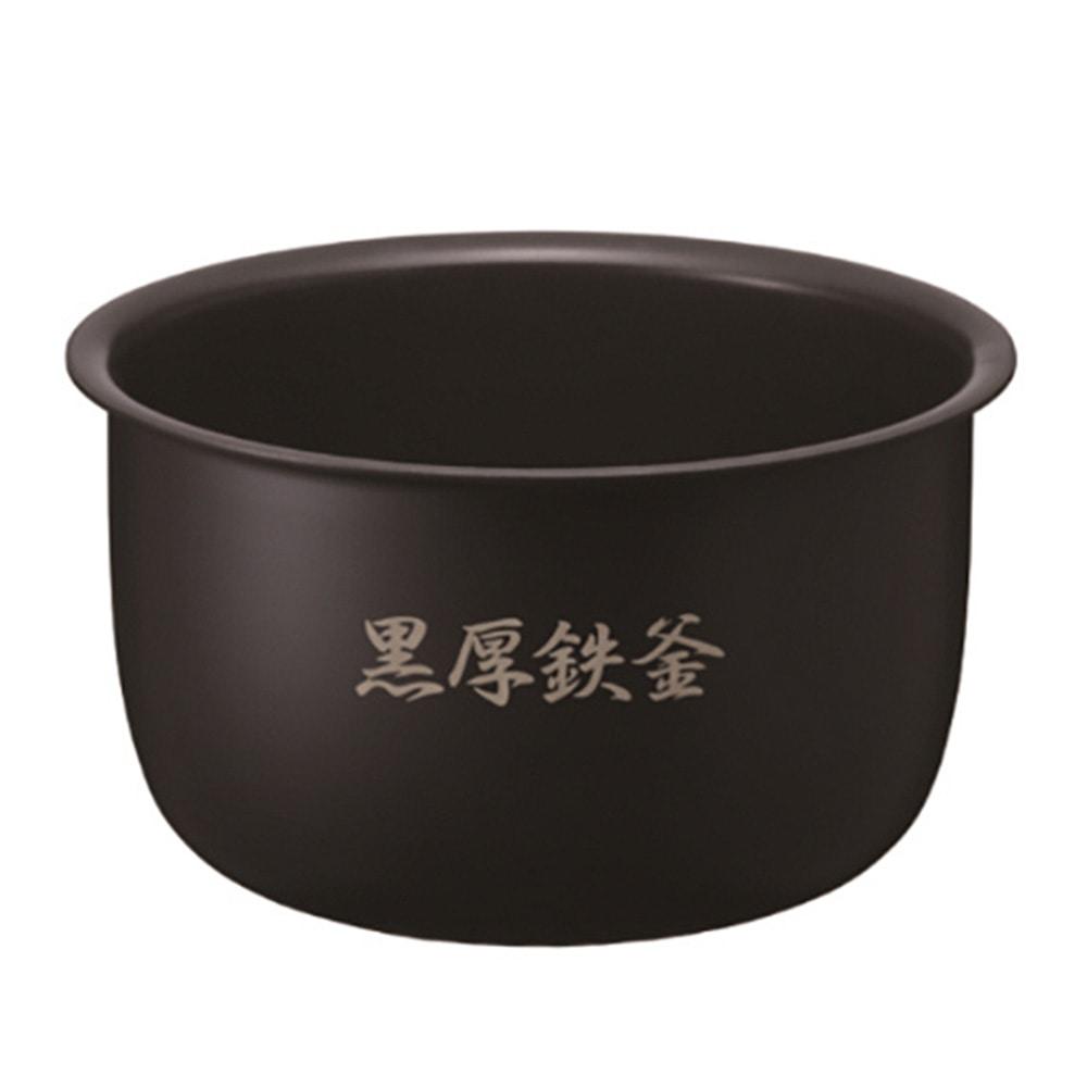 日立 圧力IHジャー炊飯器 RZ-H10BJ-R