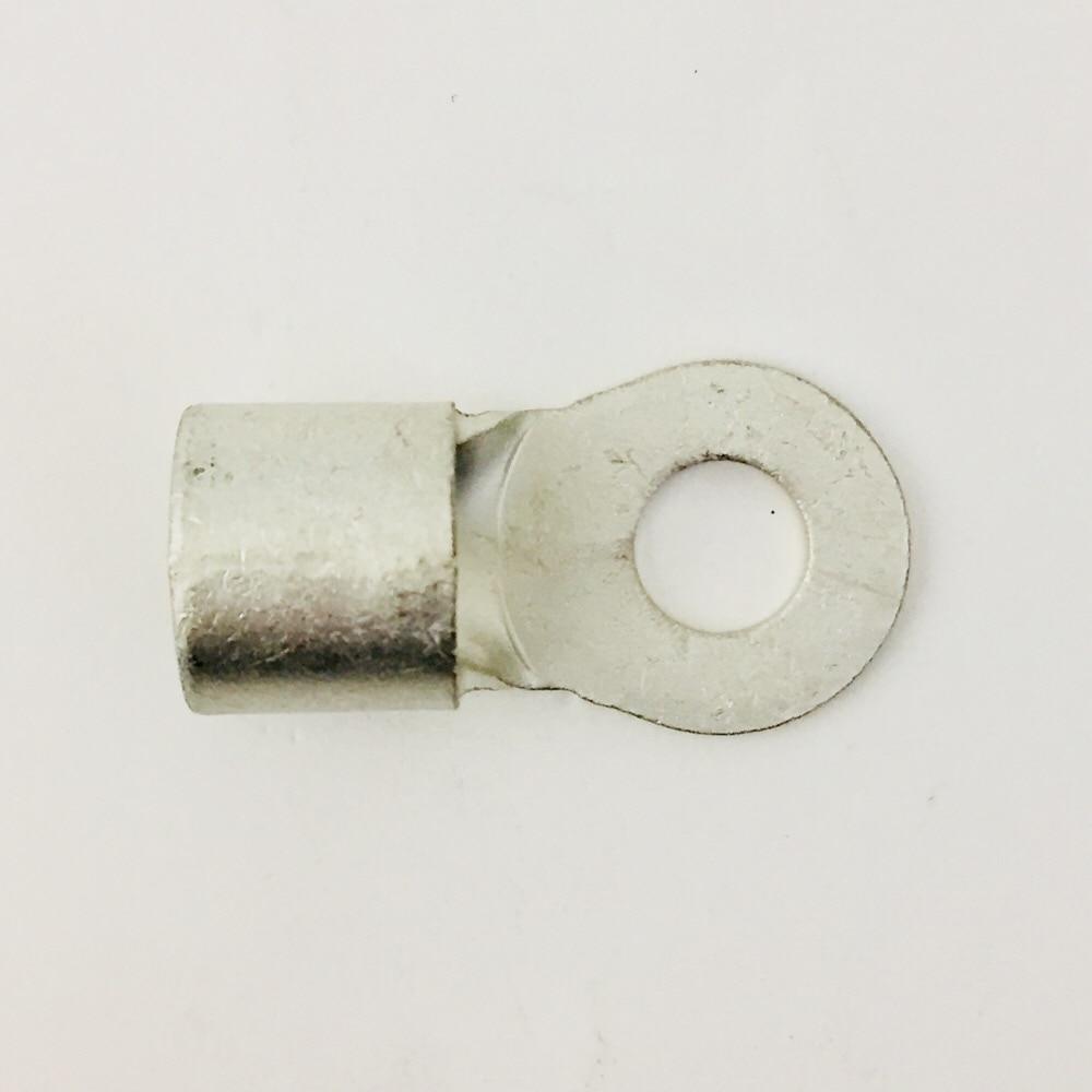 ニチフ R100−12 圧着端子