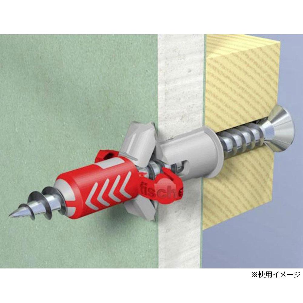 Kumimoku フィッシャーデュオパワー 5×25