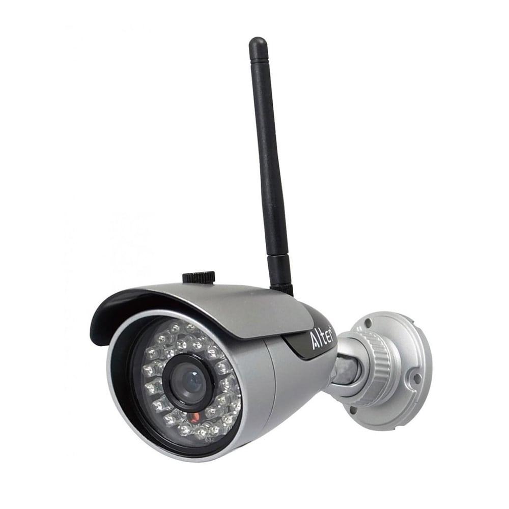 かんたん無線カメラ AT-6130