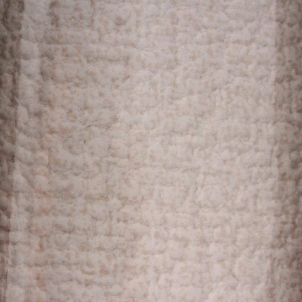 壁紙の上から貼る壁紙 L01-05