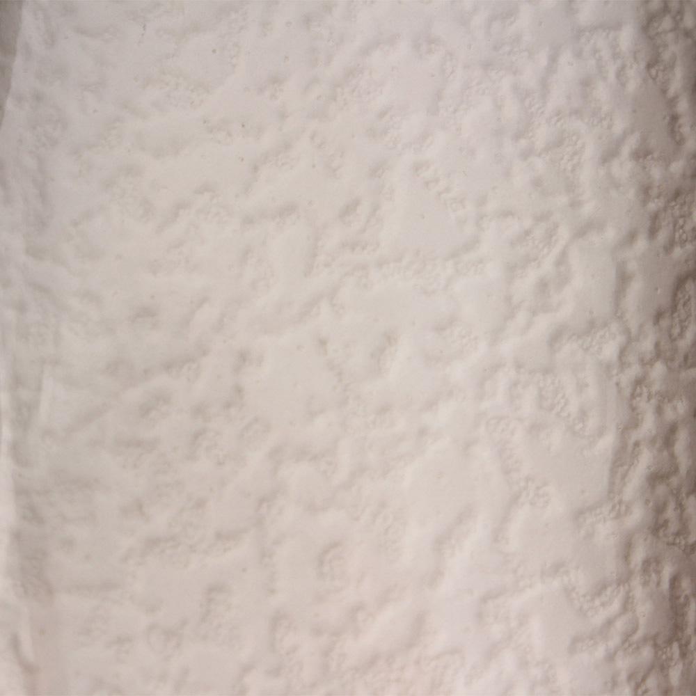 壁紙の上から貼る壁紙 L02-05