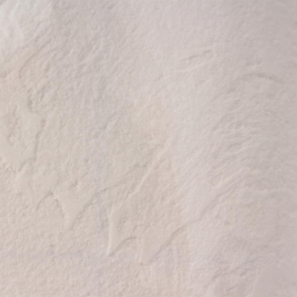 壁紙の上から貼る壁紙 L03-05