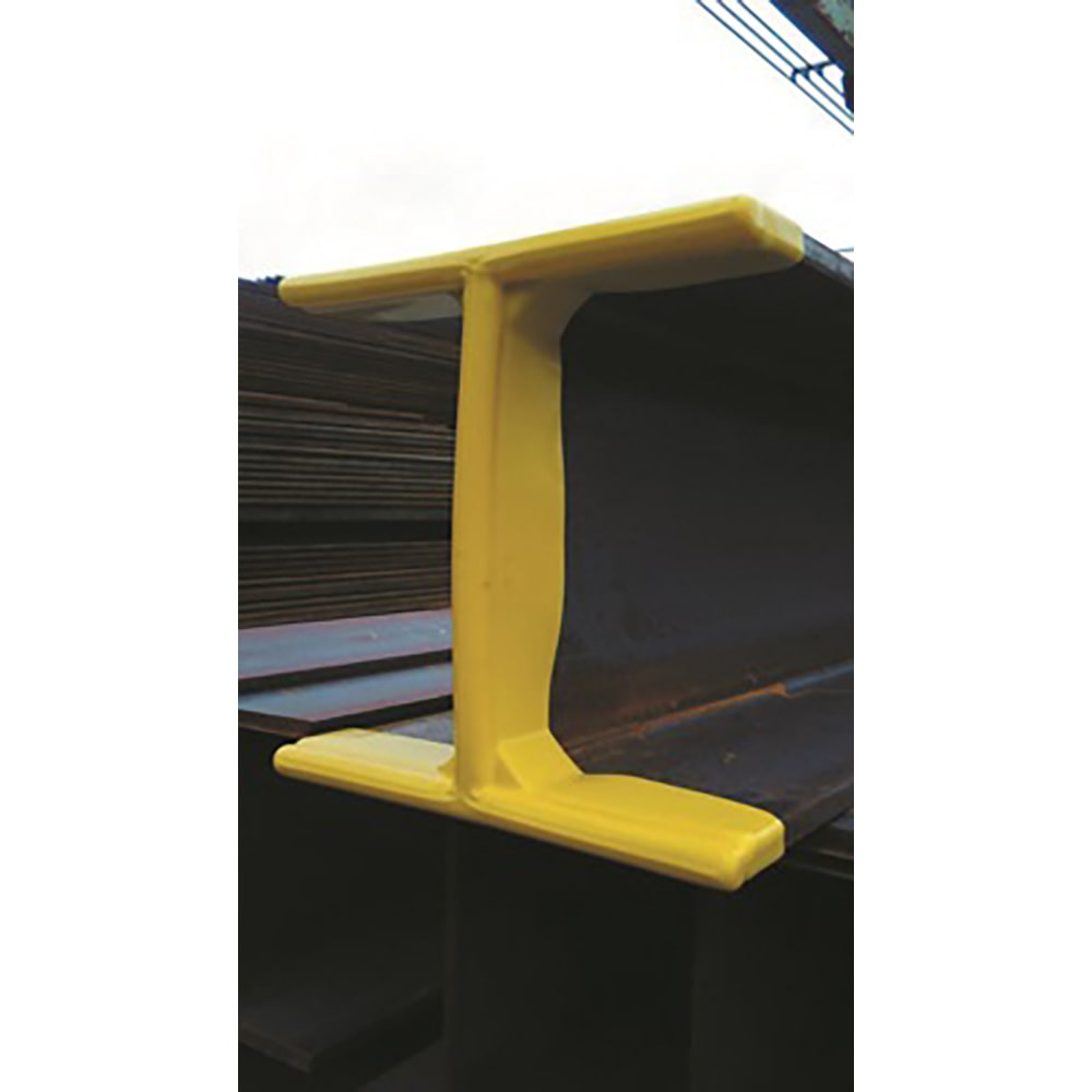 【CAINZ DASH】アラオ 300H鋼用先端ソフトガード