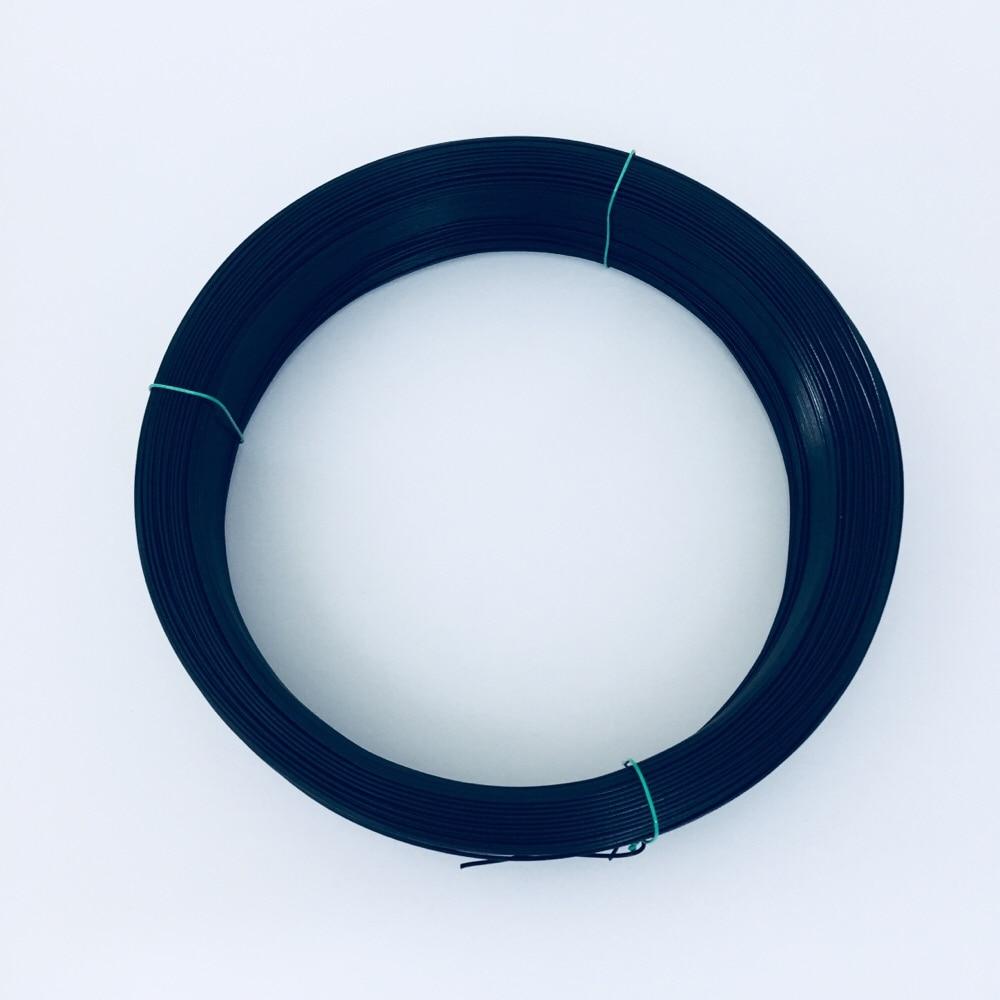 鉄バインド線 0.9ミリBGV09 300m