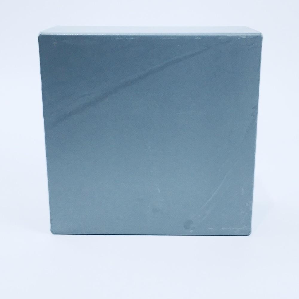 鉄製プールボックス PB202010
