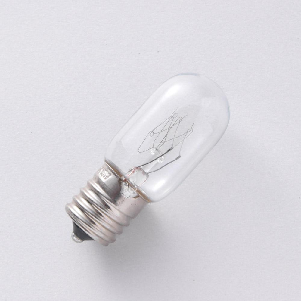 G−25H C 庫 内 灯  透明