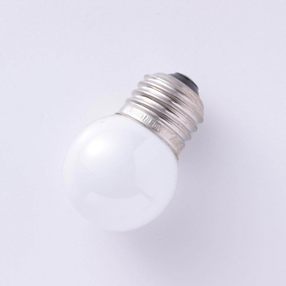 G−13H W 寸 丸 球  白