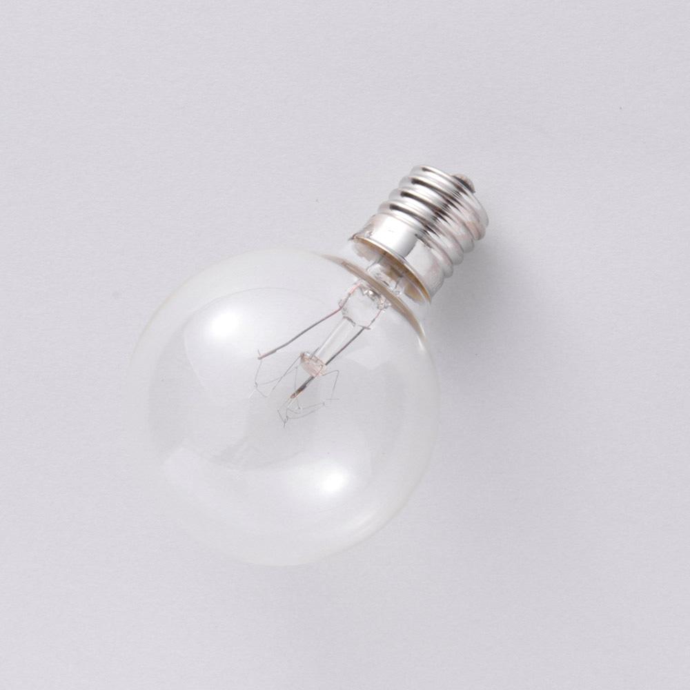 G−82H(C) ボ−ル球 10W