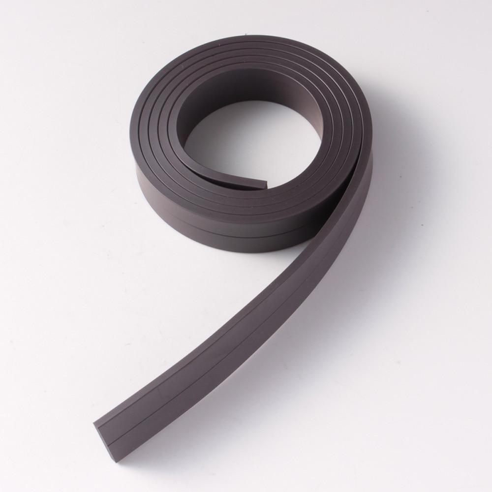 板ゴムマグネット 3×15×1000: ねじ・くぎ・針金・建築金物