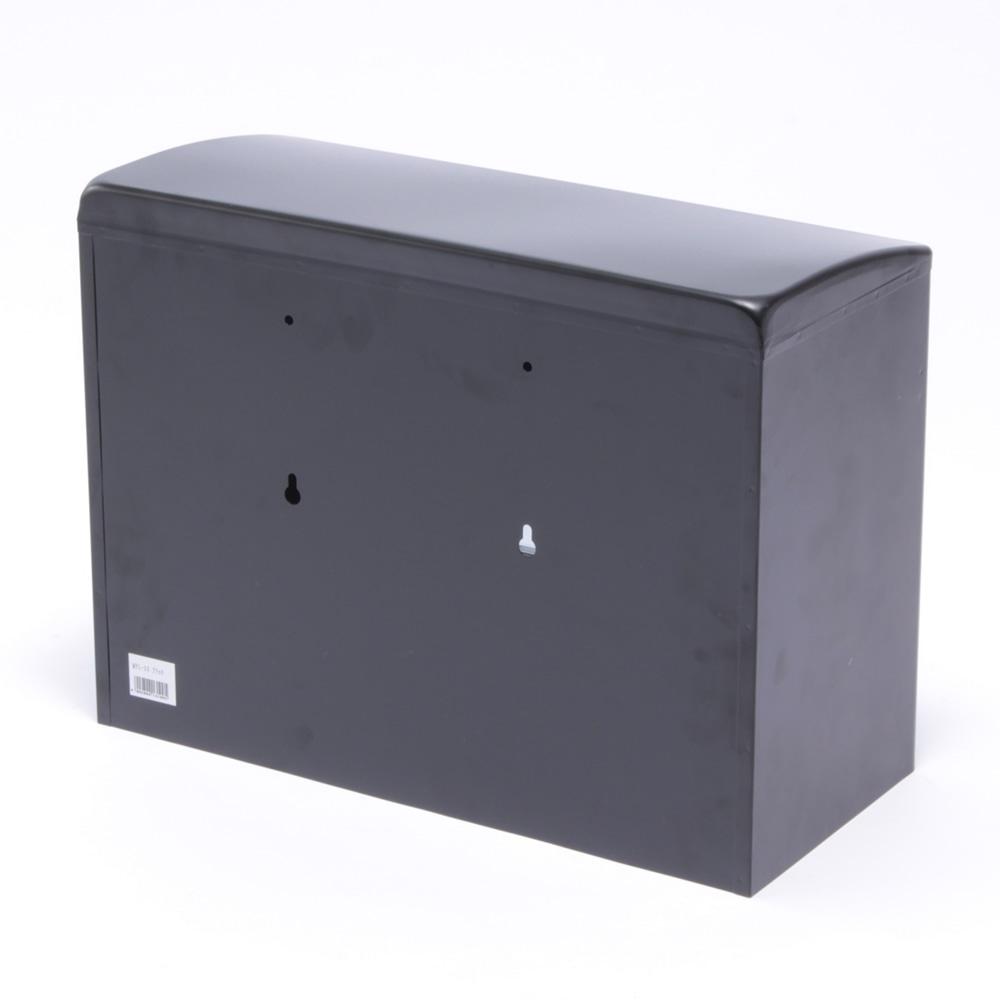 メイワ 大型ポスト MYL−50