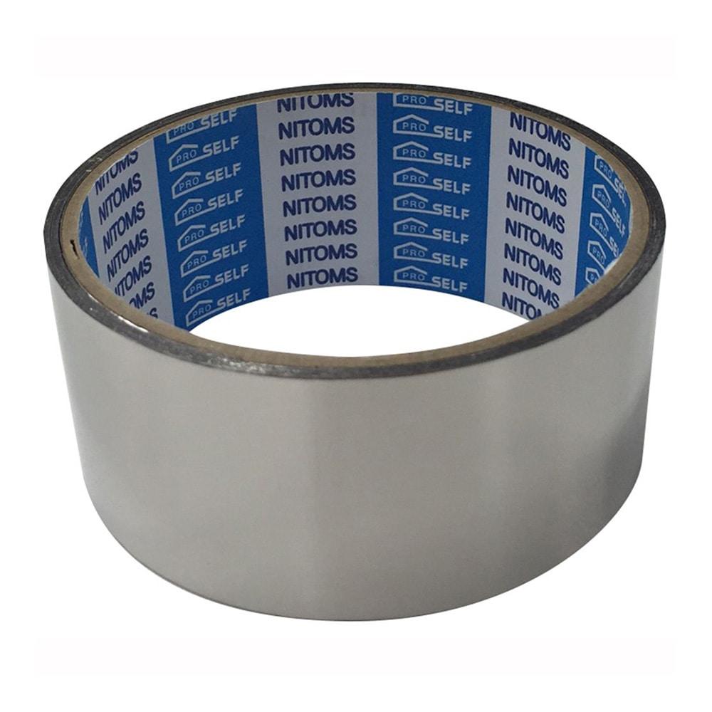 J3530 耐熱ステンレステープ 38mm×3m