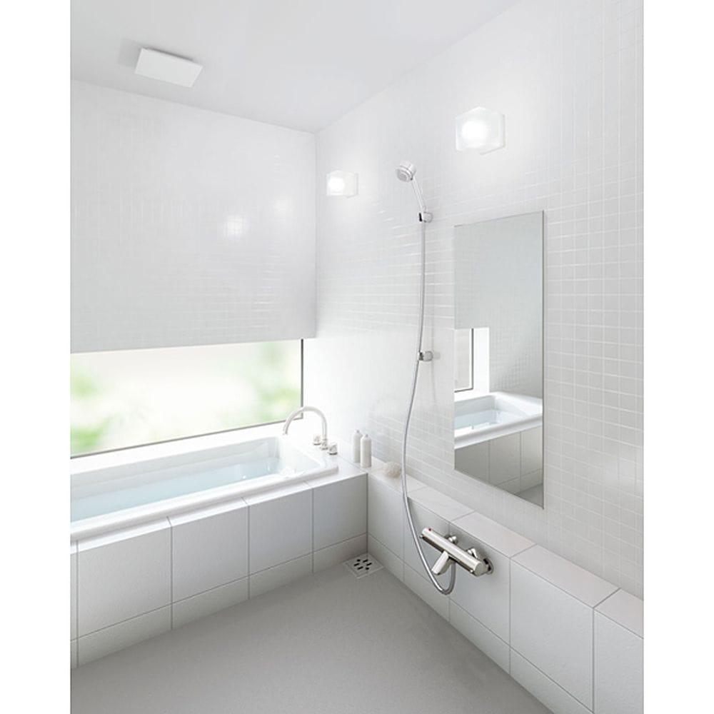 オーデリック LEDランプ 非調光 白熱灯60W 0W009357LD