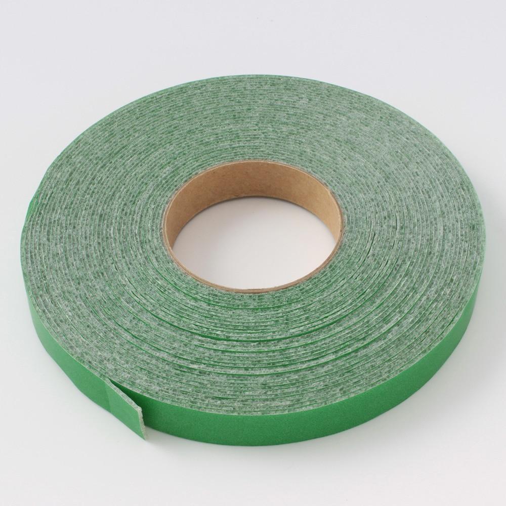 デクロ ガーデンテープ 15mm 10m