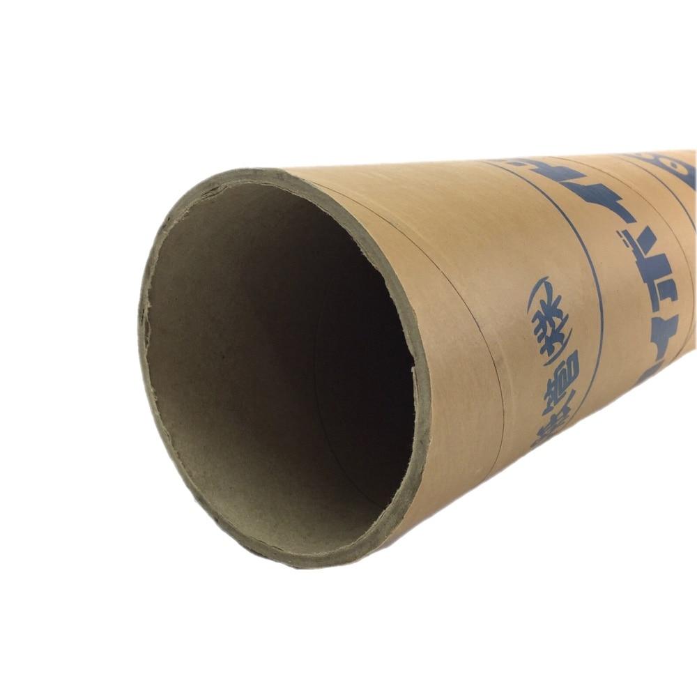 【店舗取り置き限定】北海紙管 ボイド管 100×1m