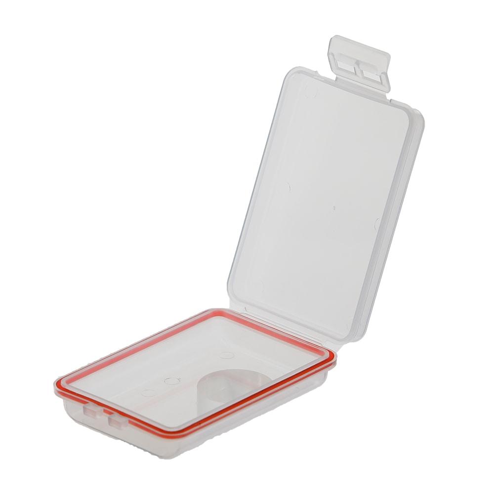 携帯ポケットケースC0315C