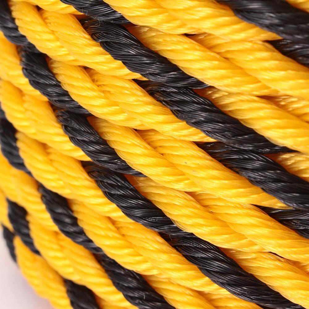 標識ロープ #8×50m
