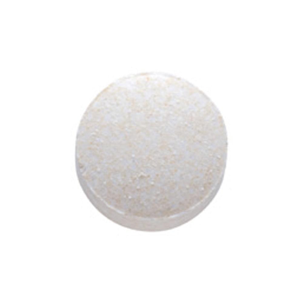 CAINZ 亜鉛 60粒