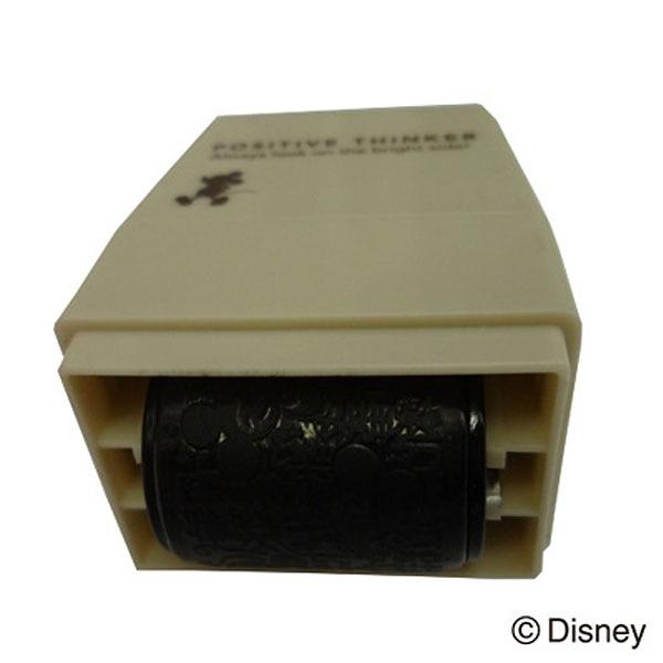 個人情報保護スタンプ/ミッキーマウス