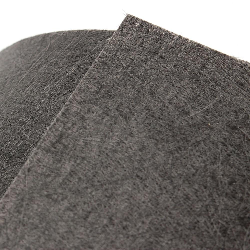 雑草ブロックシート 1×10m ブラック