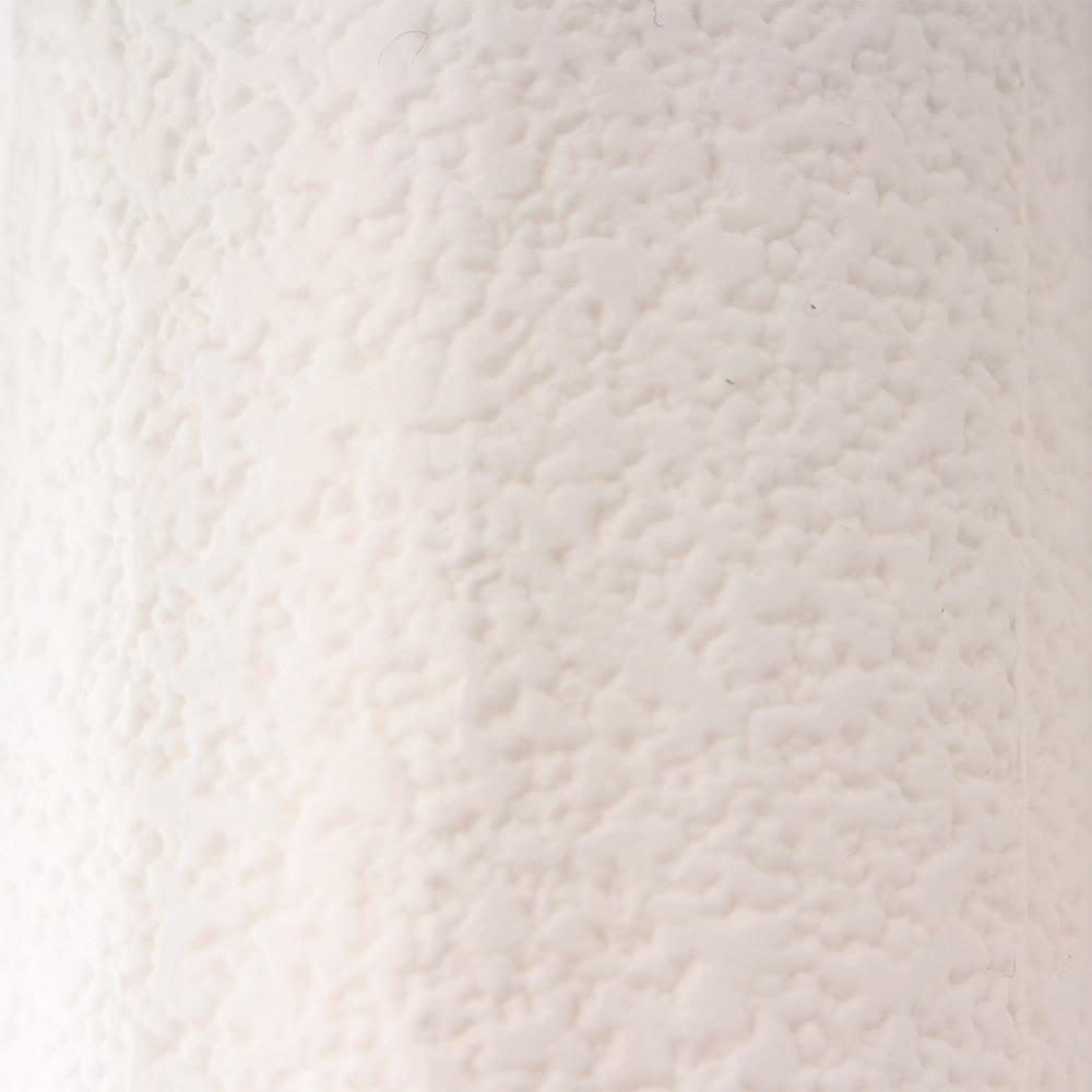 水を付けて貼る 再湿壁紙 93cm×2m S01-02