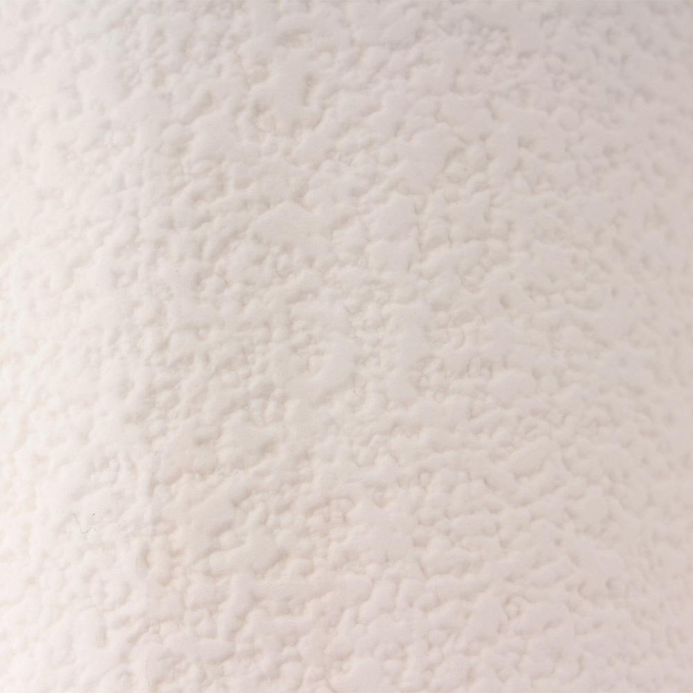 S01−02 水を付けて貼湿壁紙 93cm×5m