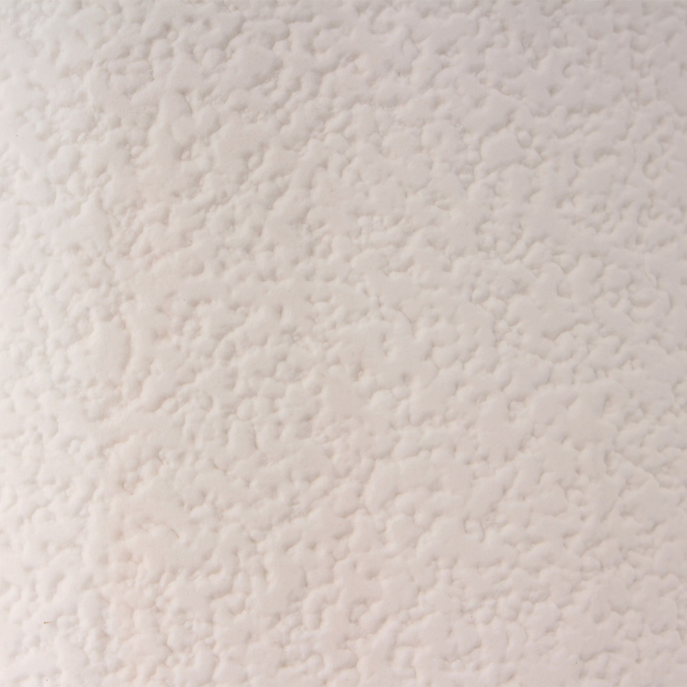 S01−02水を付けて貼湿壁紙93cmX15m
