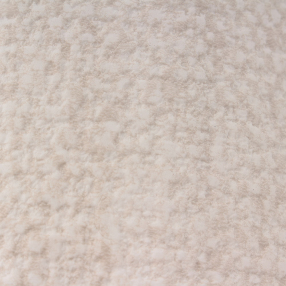 S02−15水を付けて貼湿壁紙93cmX15m