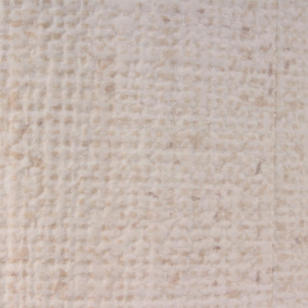 S03−15水を付けて貼湿壁紙93cmX15m