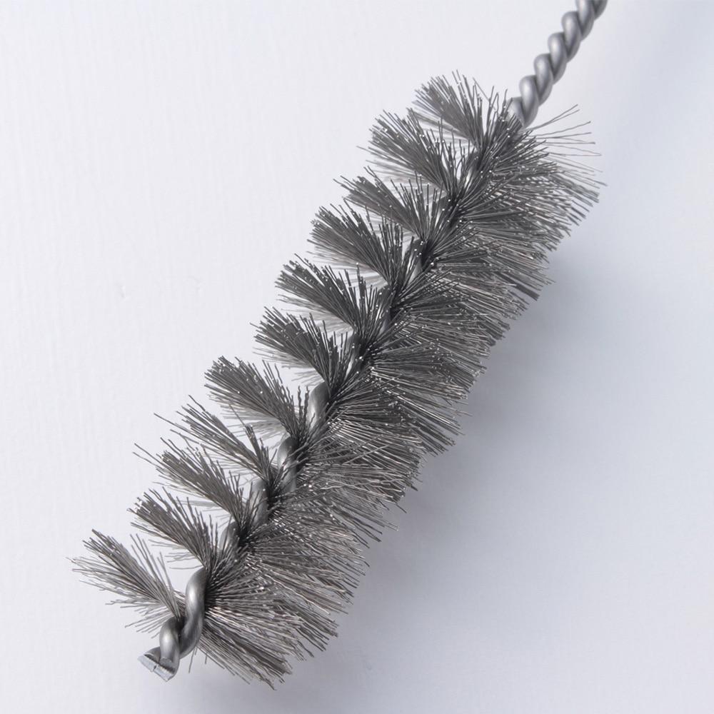 トルネードブラシ 25cm ステンレスBB−003