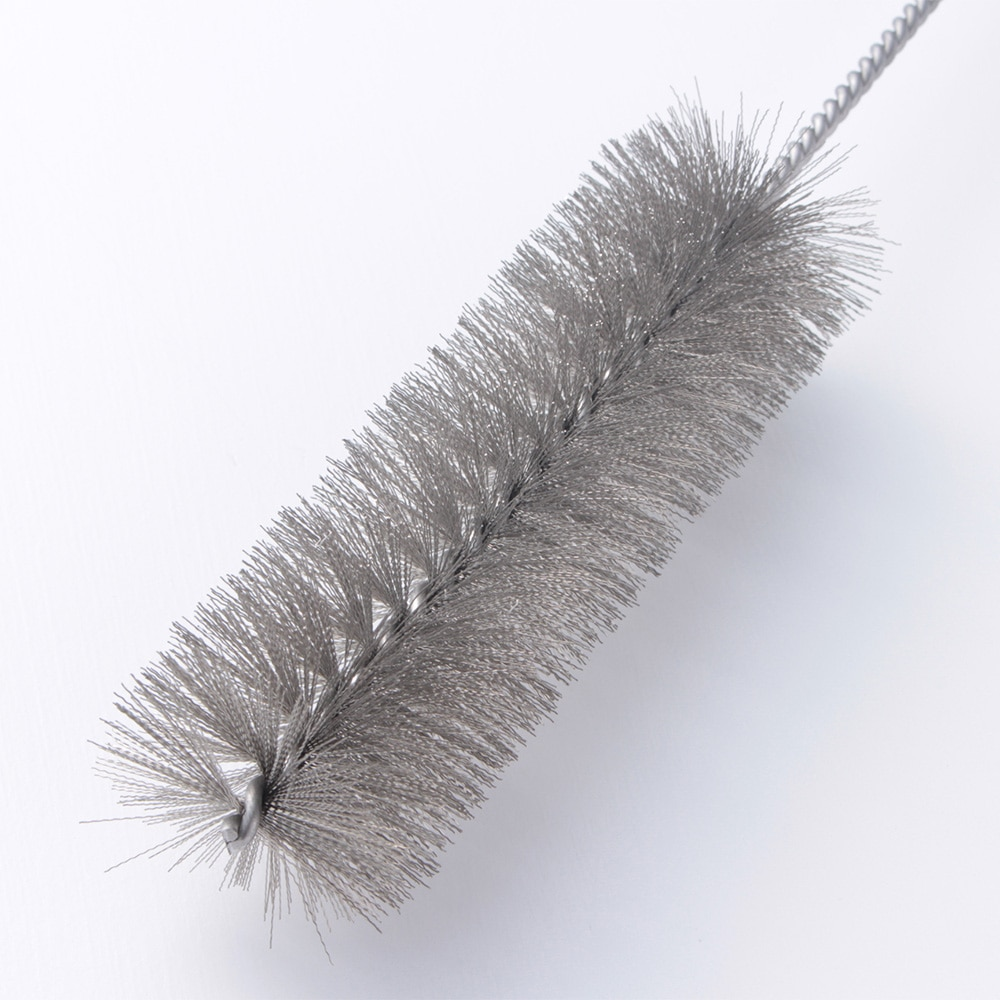 トルネードブラシ 40cm ステンレスBB−013