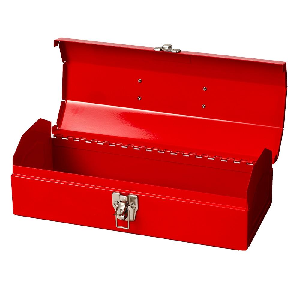 スチール工具箱 TBH109