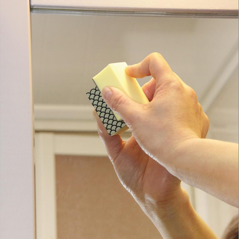 浴室・洗面まわり用 ダイヤモンドパッド