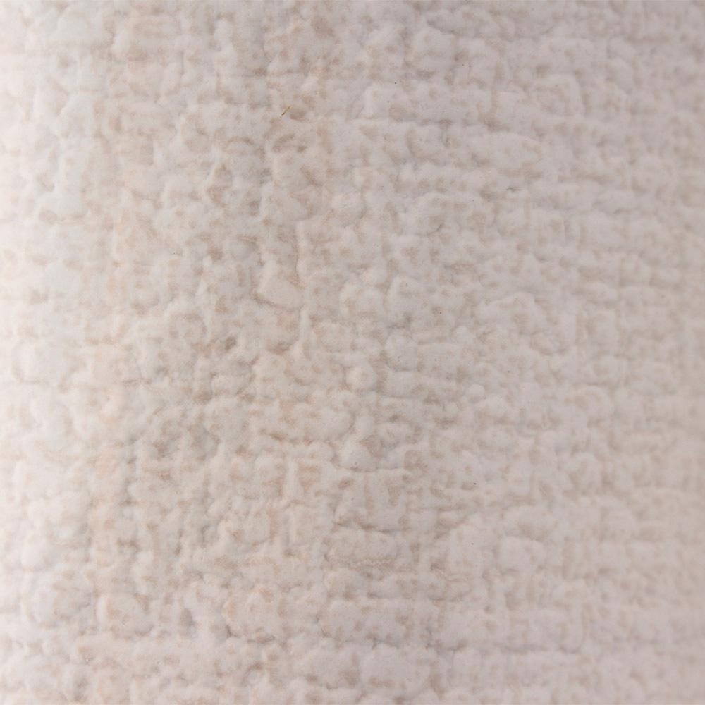 生糊付壁紙 2m CZP01‐02