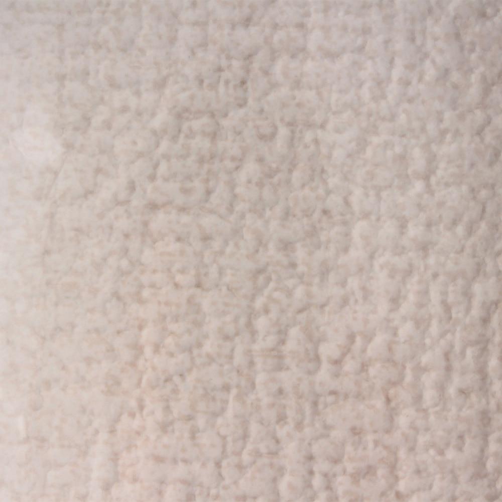 生糊付壁紙 15m CZP01‐15