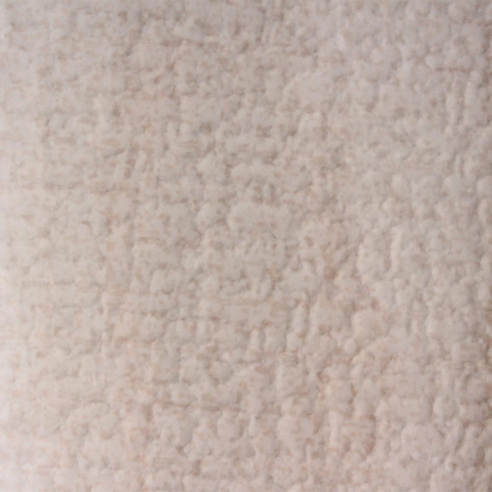 壁紙の上から貼る壁紙15m CZL01‐15
