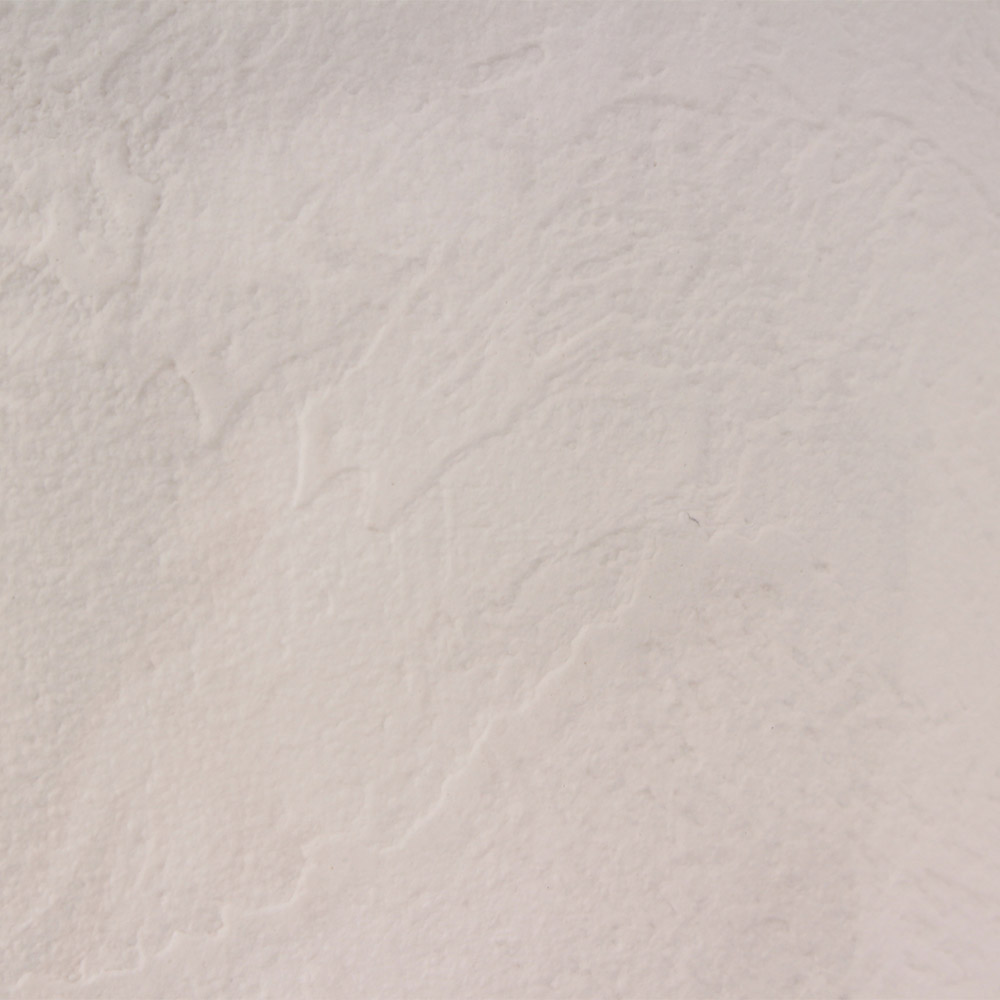 壁紙の上から貼る壁紙15m CZL03‐15