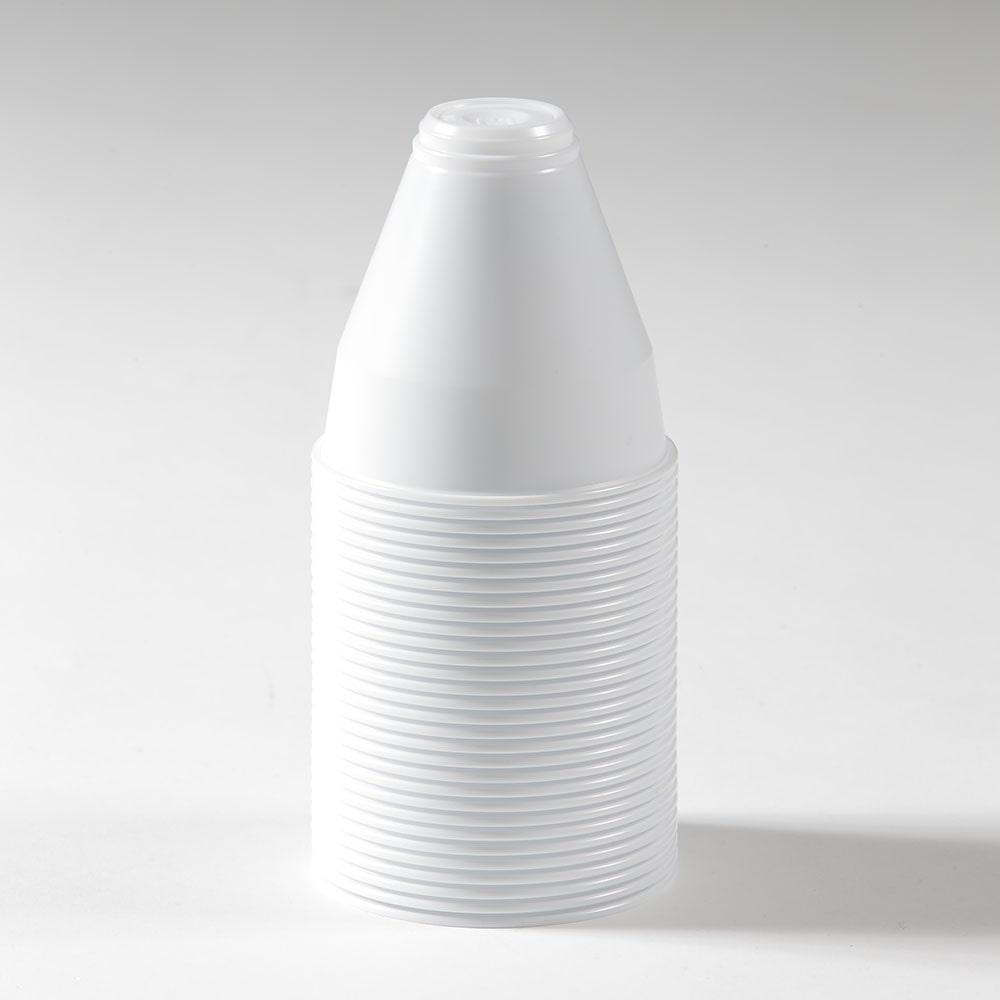 インサートカップ 200ml×30P