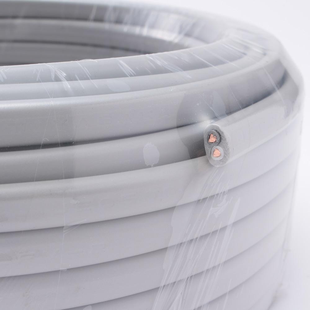 VVFケーブル 2.0mm×2芯 20m