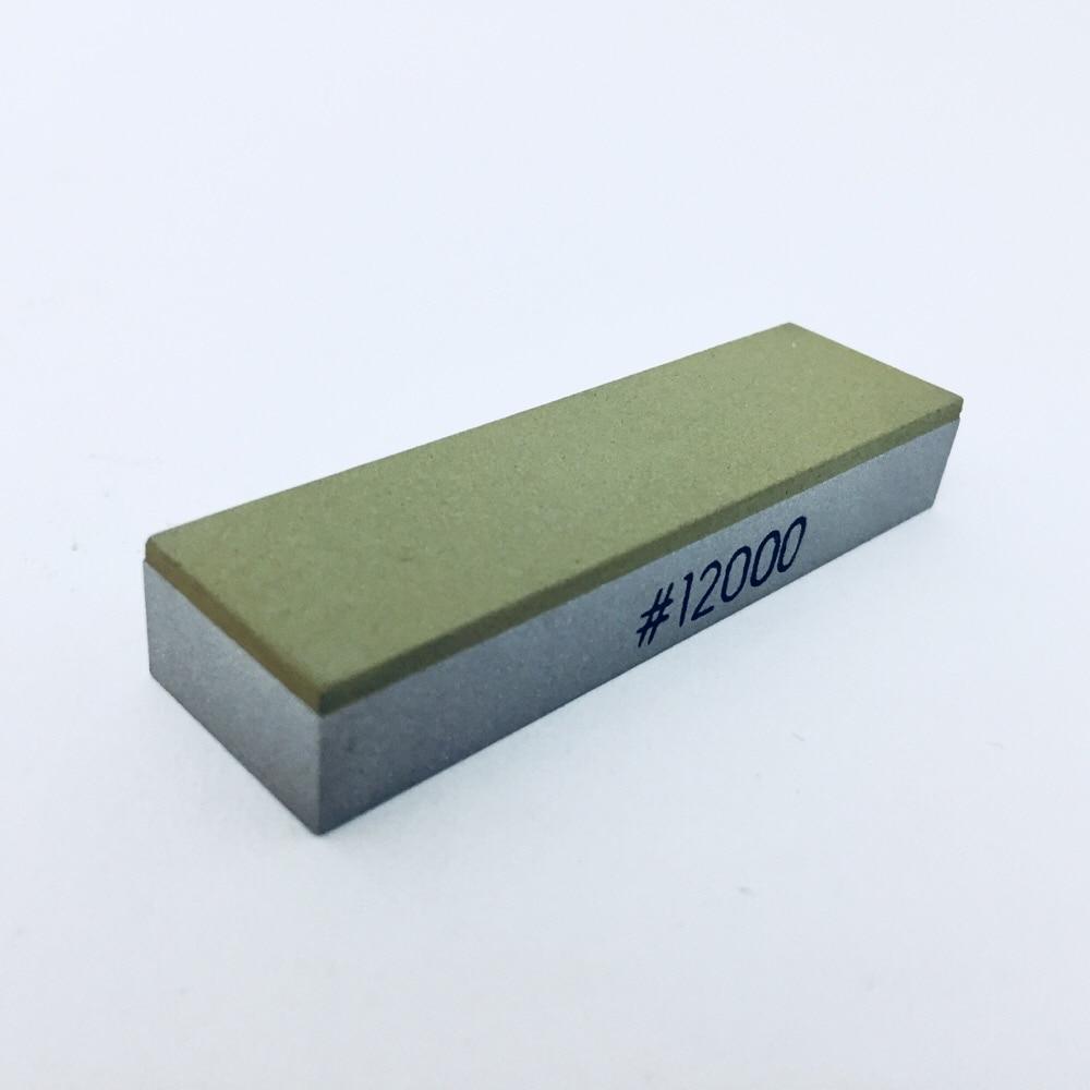 超仕上焼結手持ちダイヤ砥石 #12000