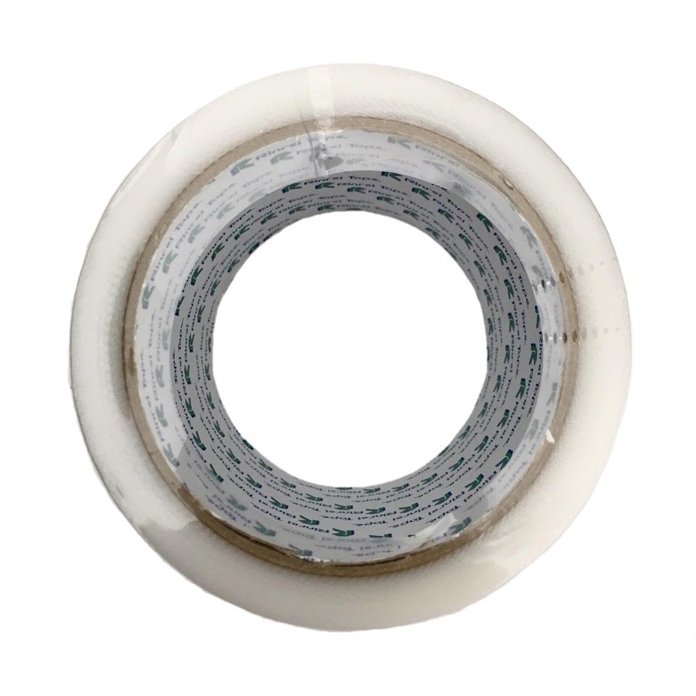 ビニールハウス用補修テープ 80mm×20m