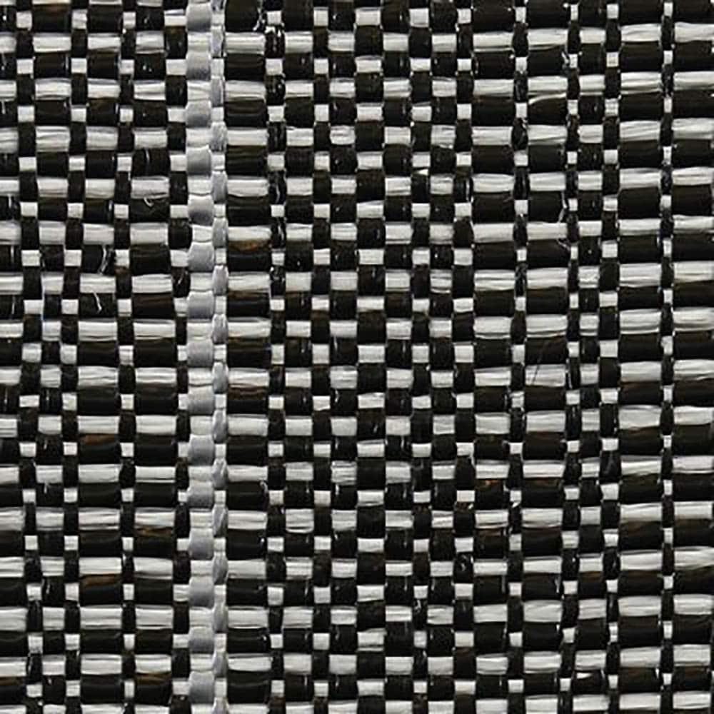 グランドシート シルバー 0.75×100m